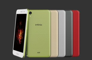 Infinix Hot 5 Smartphone Price in Pakistan Specs Features Performance