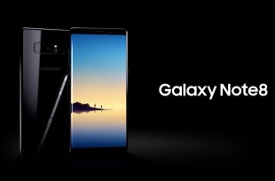 Samsung Galaxy Note 8 Price in Pakistan Specifications and Features Pictures