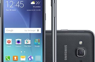 Samsung New J2 2017 Model Price in Pakistan Features Specifications Photos
