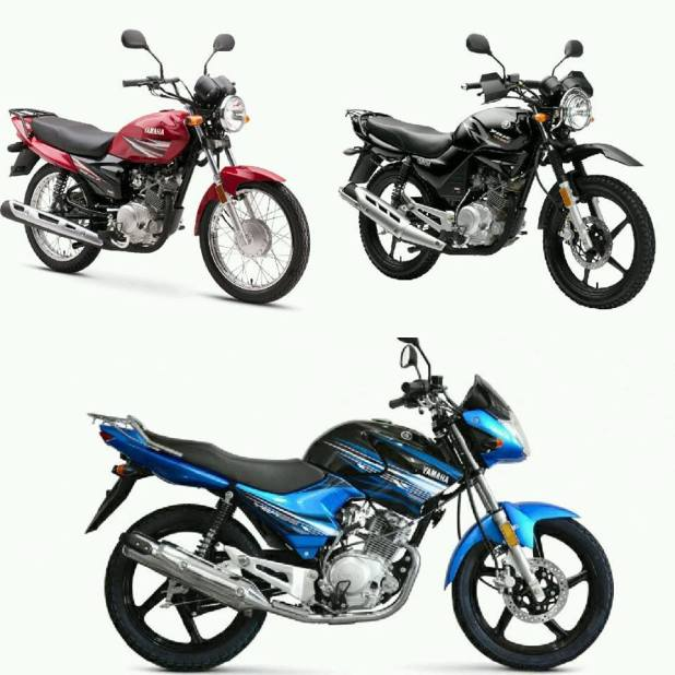Upcoming 2018 New Bikes Expected Models Launches Price in Pakistan