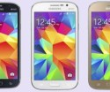 samsung galaxy grand neu plus