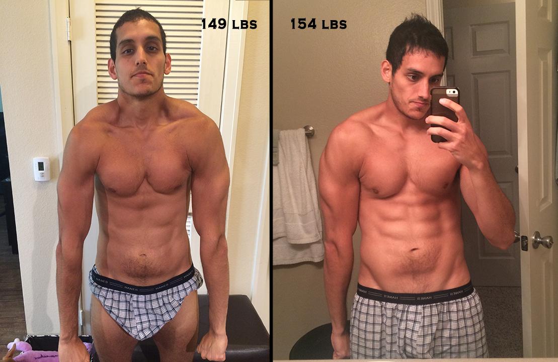 Ligandrol Reviews Bodybuilding - Idee per la decorazione di interni