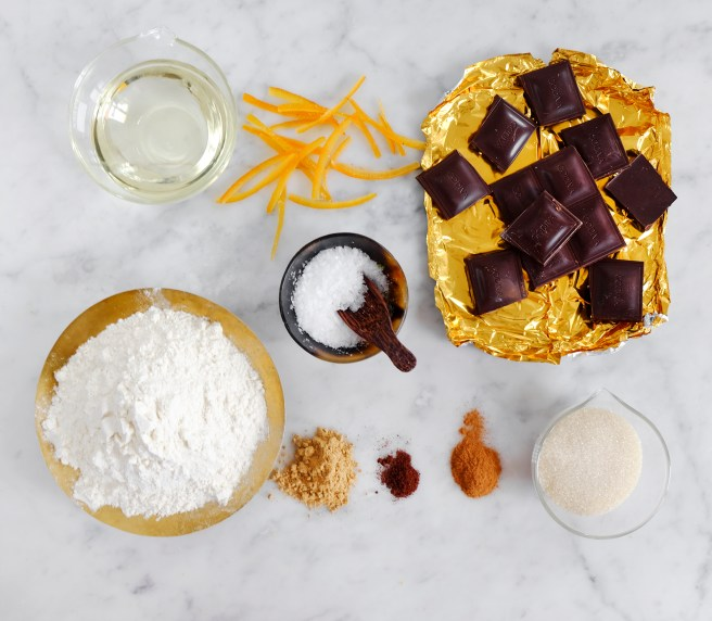 chocolatedipped_ingredients
