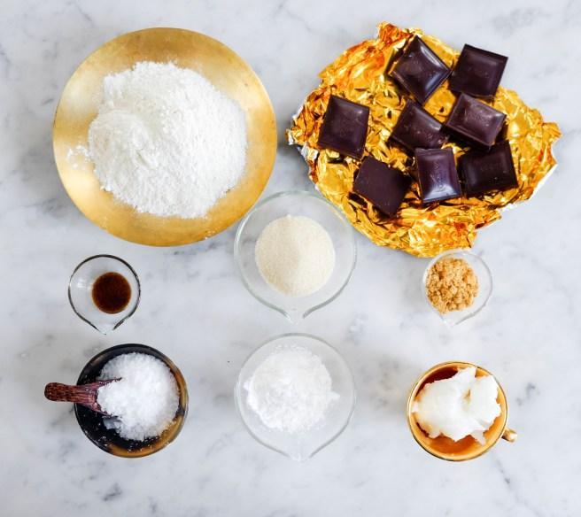 dippedgingerbreadchocolatecookies_ingredients
