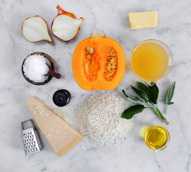 pumpkinsagerisotto_ingredients