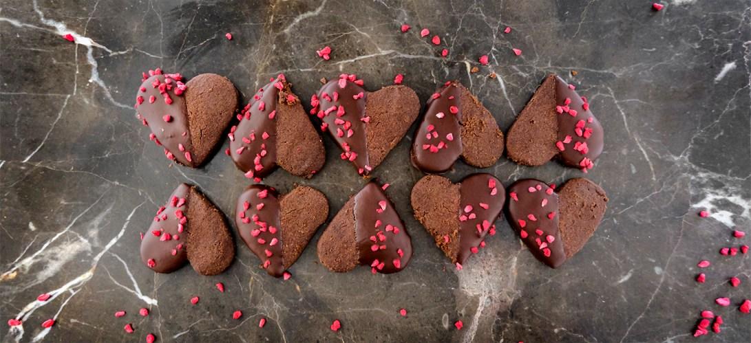 ChocolateShortbread_banner1