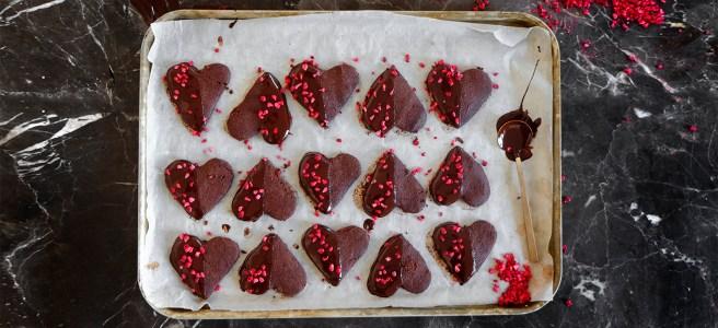 ChocolateShortbread_banner3.jpg