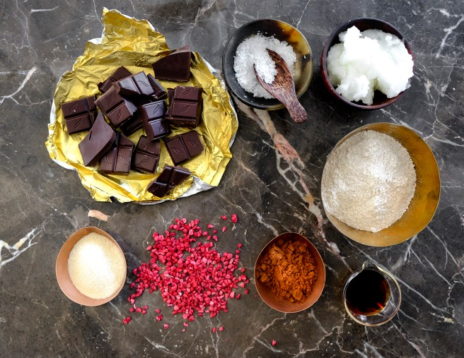 ChocolateShortbread_ingredients