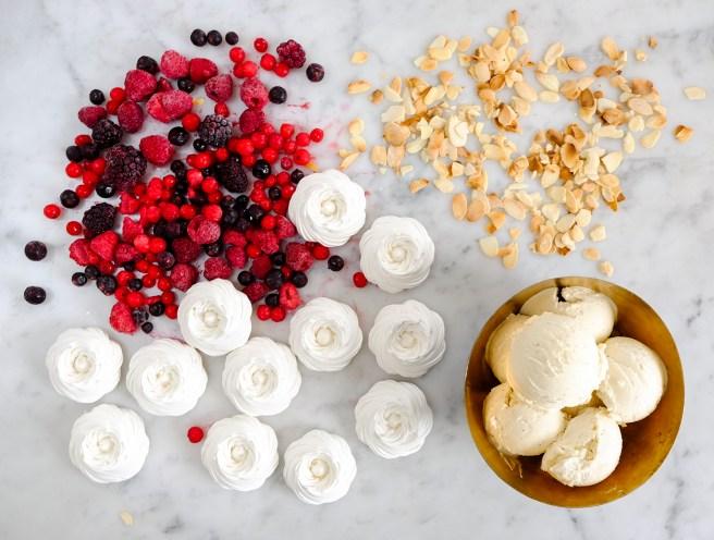PavlovaPudding_ingredients.jpg