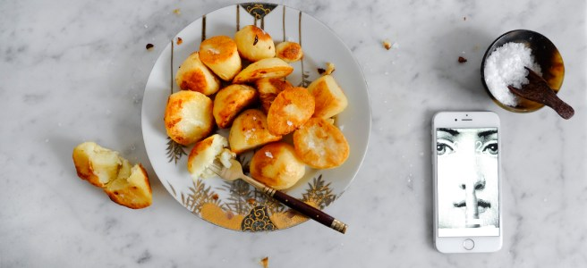 Potatoes_banner2