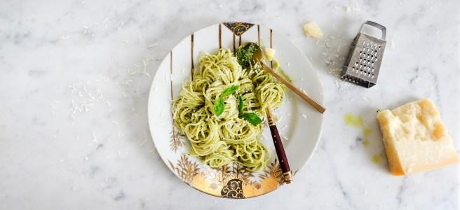 SpaghettiPesto_banner2.jpg