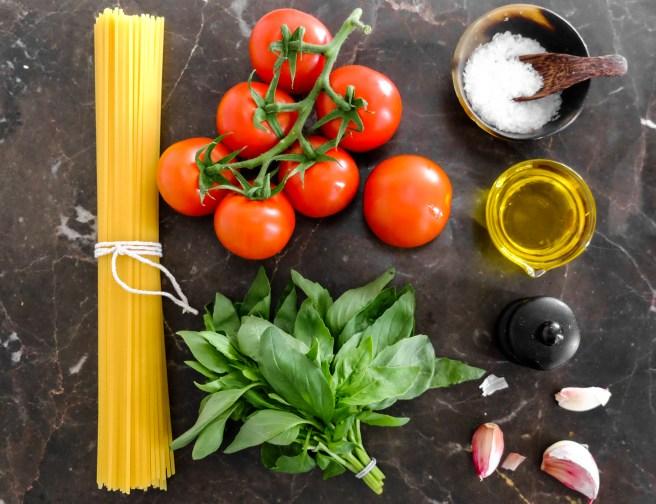 WarmSpaghetti_ingredients.jpg