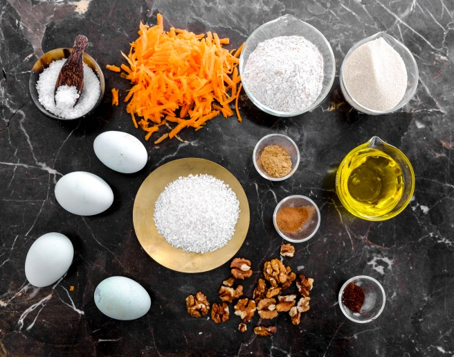 carrotcake_ingredients1