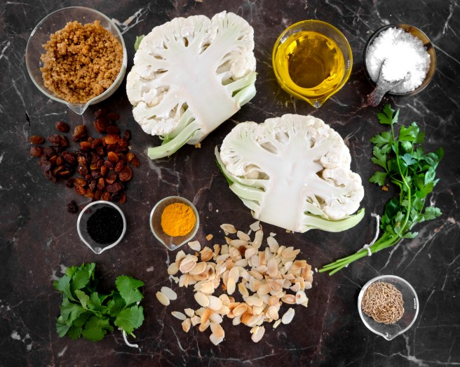 quinoacauli_ingredients.jpg