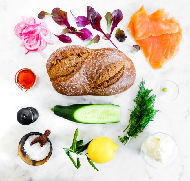 salmoncucumber_ingredients