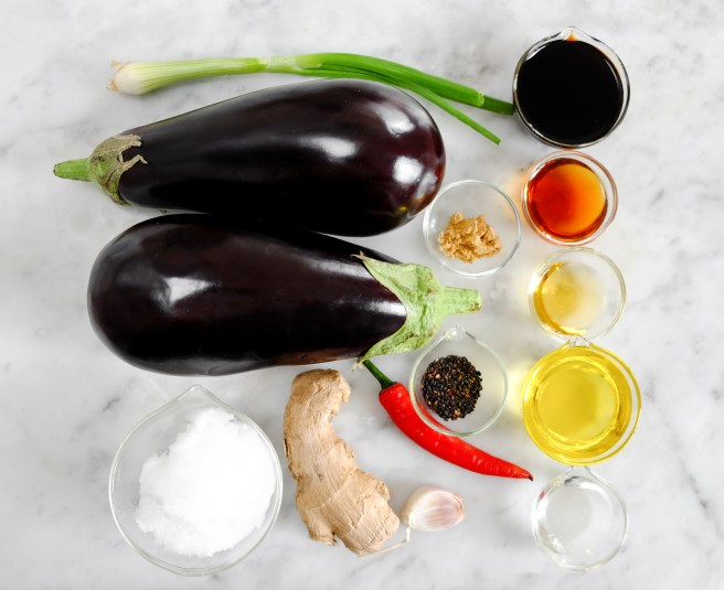 japaneseaubergine_ingredients