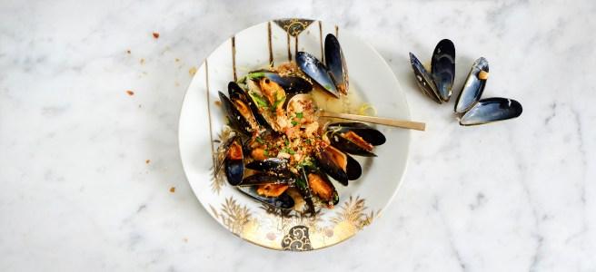 musselsbear_banner