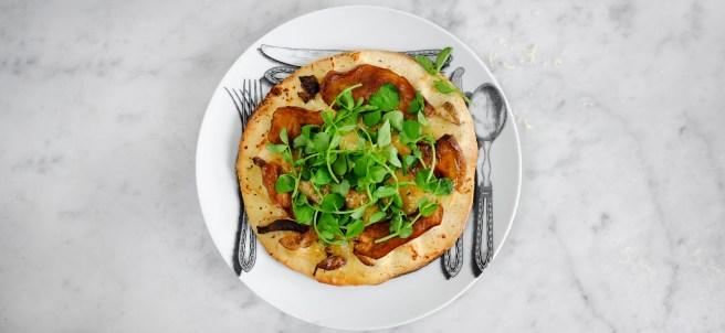 pizzettatruffle_ban