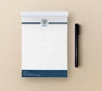 Notepads 25