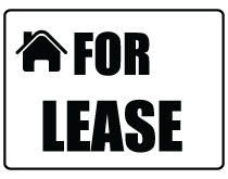 For-Lease