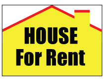 House-For-Rent