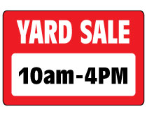 yard-sale-10am-to-4-pm-sign