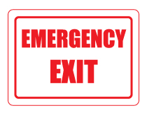 emergency-exit-sign-thumb