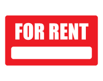 for-rent-thumb