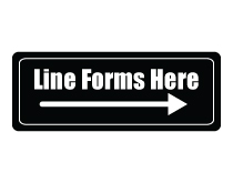 line-forms-here-thumb