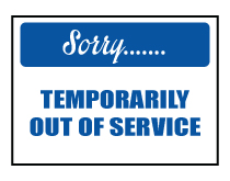 sorry-temporarily-out-of-service-thumb