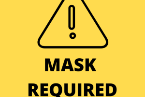 Caution Mask Required Beyond This point pdf printable