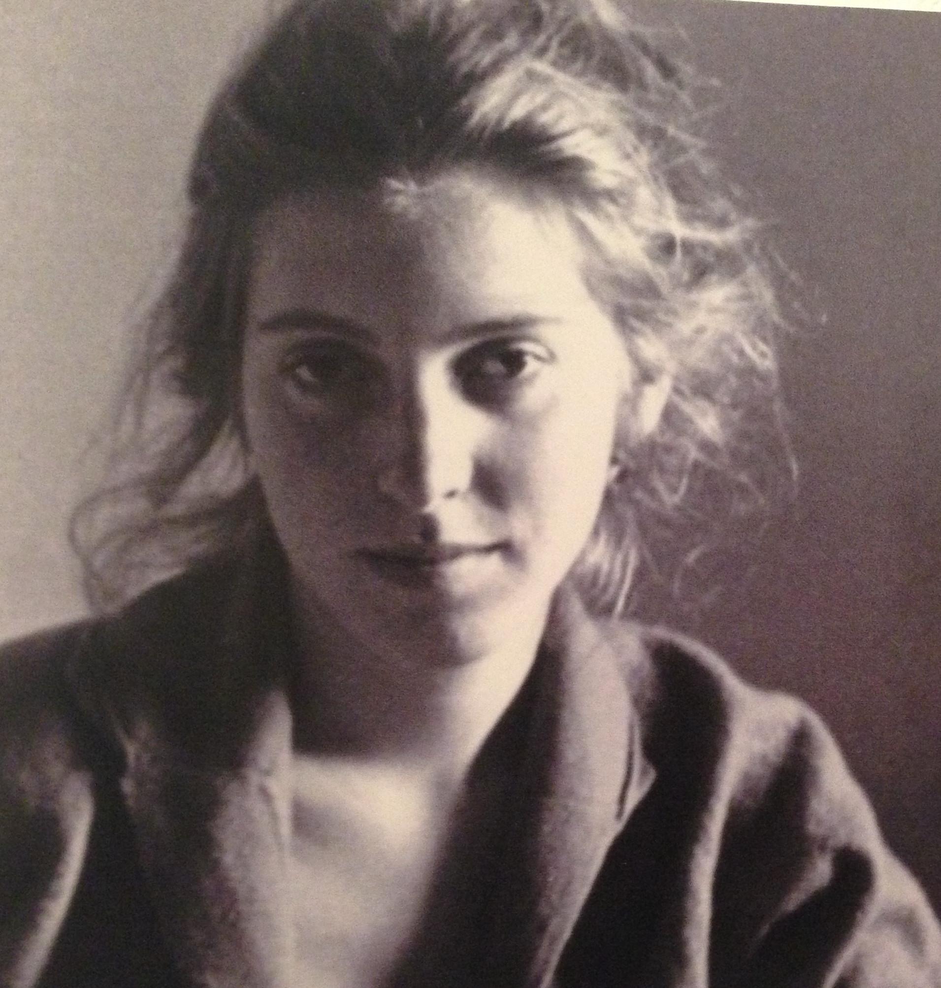 WOMAN The Feminist AvantGarde of the 1970s Francesca