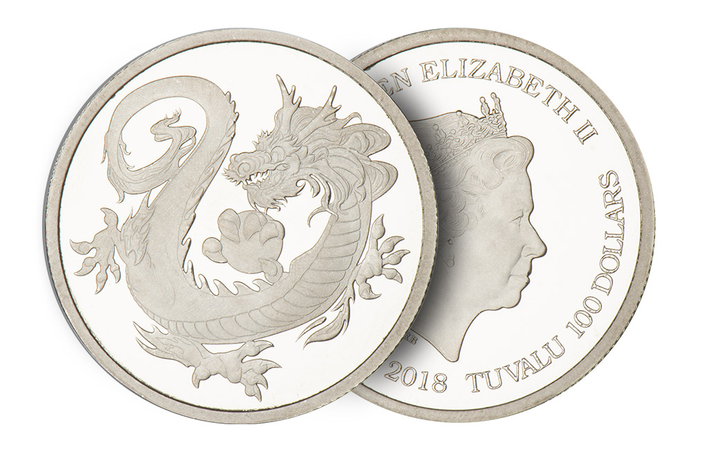 enu-1-oz-Rhodium-Tuvalu-South-Sea-Dragon-Coin-999-31034-40000-2