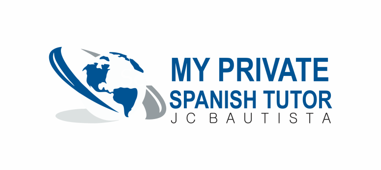 MY_PRIVATE_SPANISH_TUTOR_6