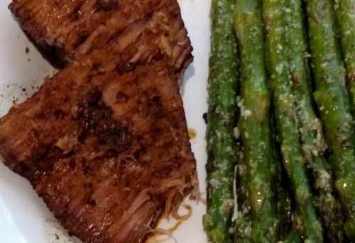 Freezer Crock Pot Beef Roast