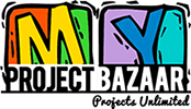 bazz2