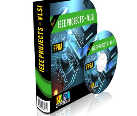 VLSI Projects