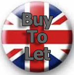UK Buy-To-Let Mortgages AT All Time High