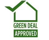Landlords need to be aware of the energy efficiency of their rental properties