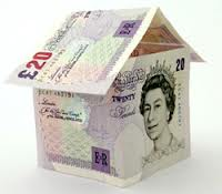 Landlords Forced Into Remortgaging