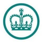 HMRC Target Tax Dodging Landlords