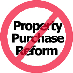 UK Housing Minister Promises No Property Purchasing Reforms