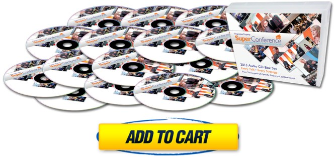 16 CDs - 1 great price!