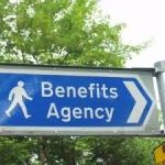Welfare Reforms That Affect Landlords