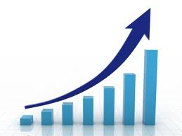 Average UK Residential Property Prices Increase