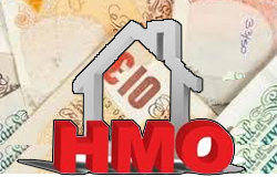 NLA Want HMO License Fee Refunds For Landlords