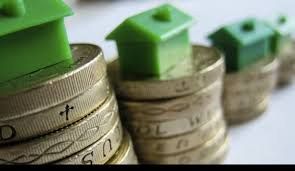 Rental Yields Drop As UK Residential Property Prices Rise