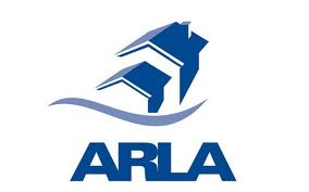 ARLA Calls For Rental Regulation In England