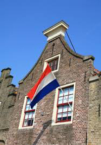 Dutch Property Market Avoided By Property Buyers