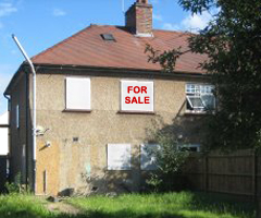 Beware Of Serious Maintenance Issues When Purchasing Investment Properties